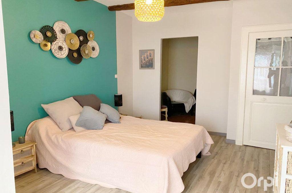 Maison à vendre 4 90m2 à Agde vignette-4