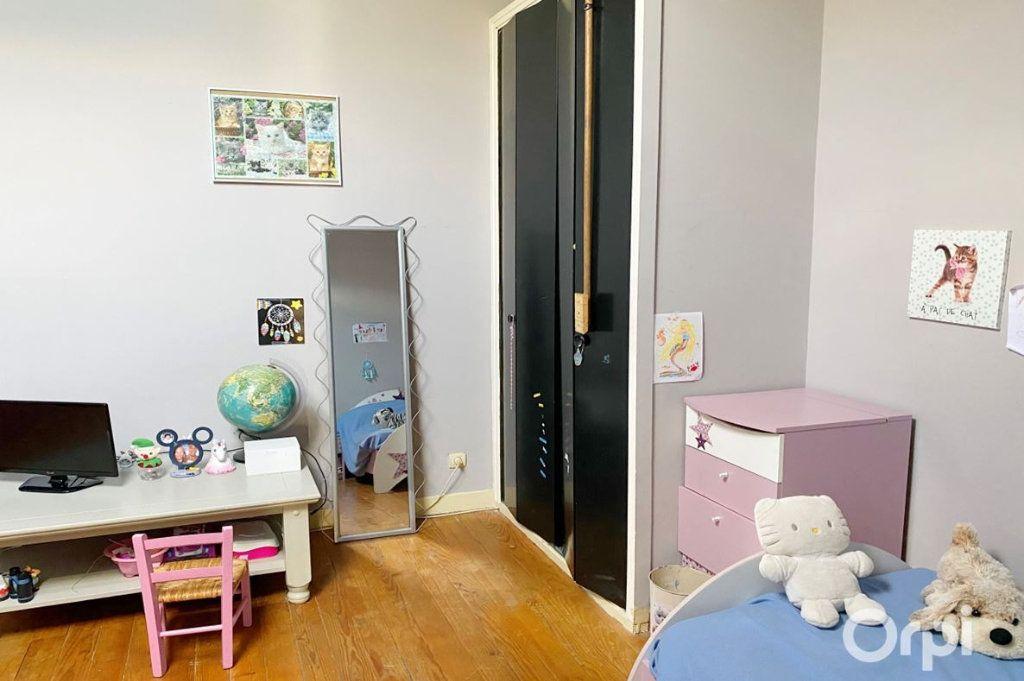Maison à vendre 4 90m2 à Agde vignette-5
