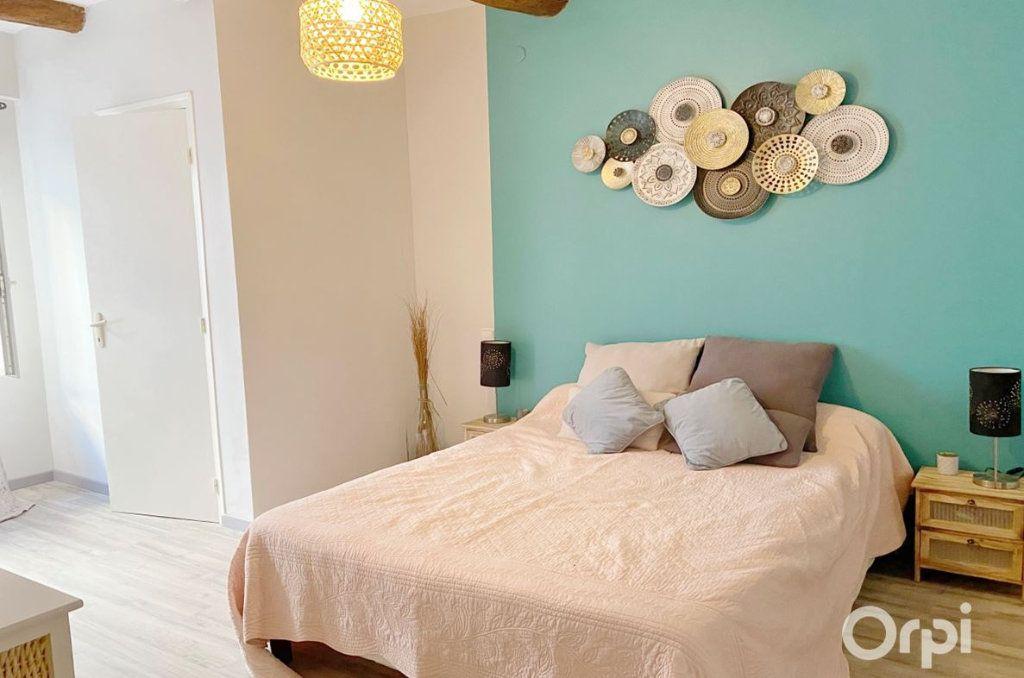 Maison à vendre 4 90m2 à Agde vignette-6