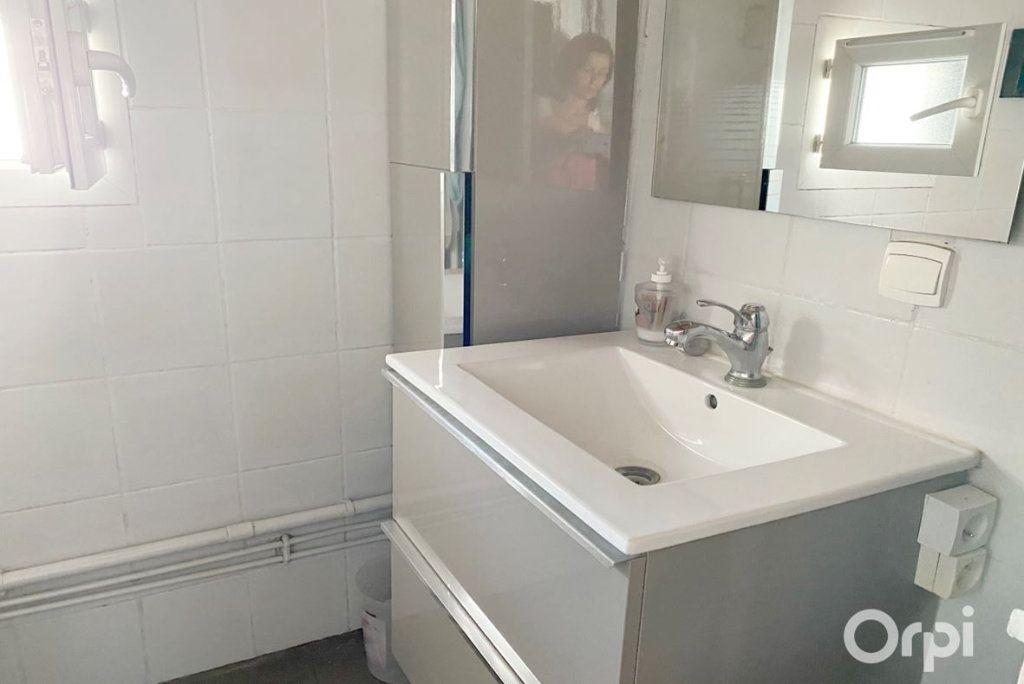 Maison à vendre 4 90m2 à Agde vignette-8