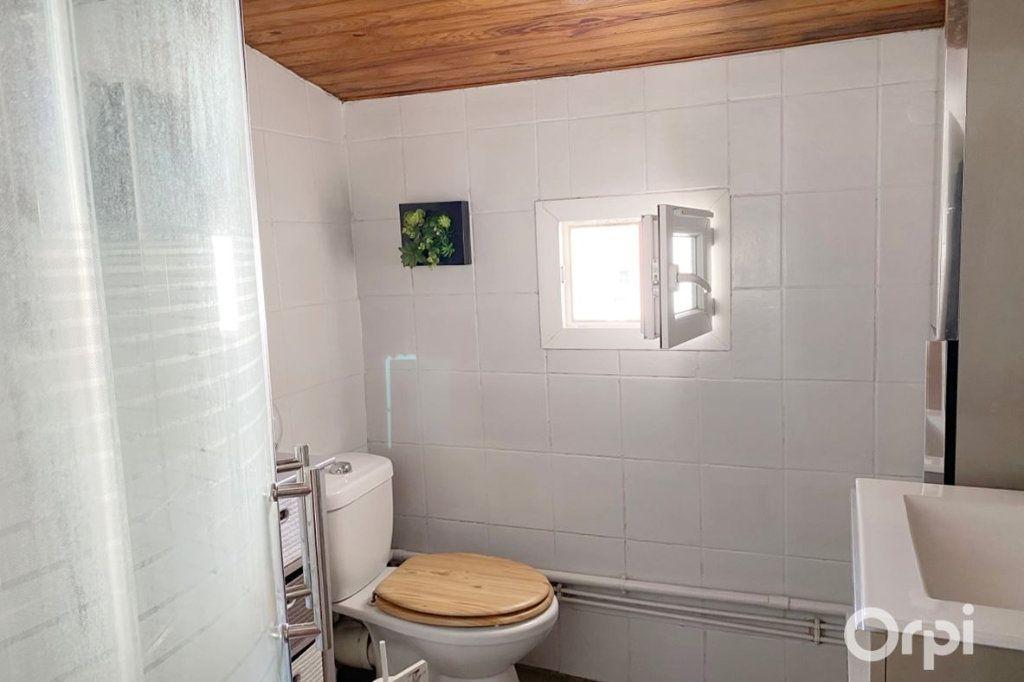 Maison à vendre 4 90m2 à Agde vignette-9