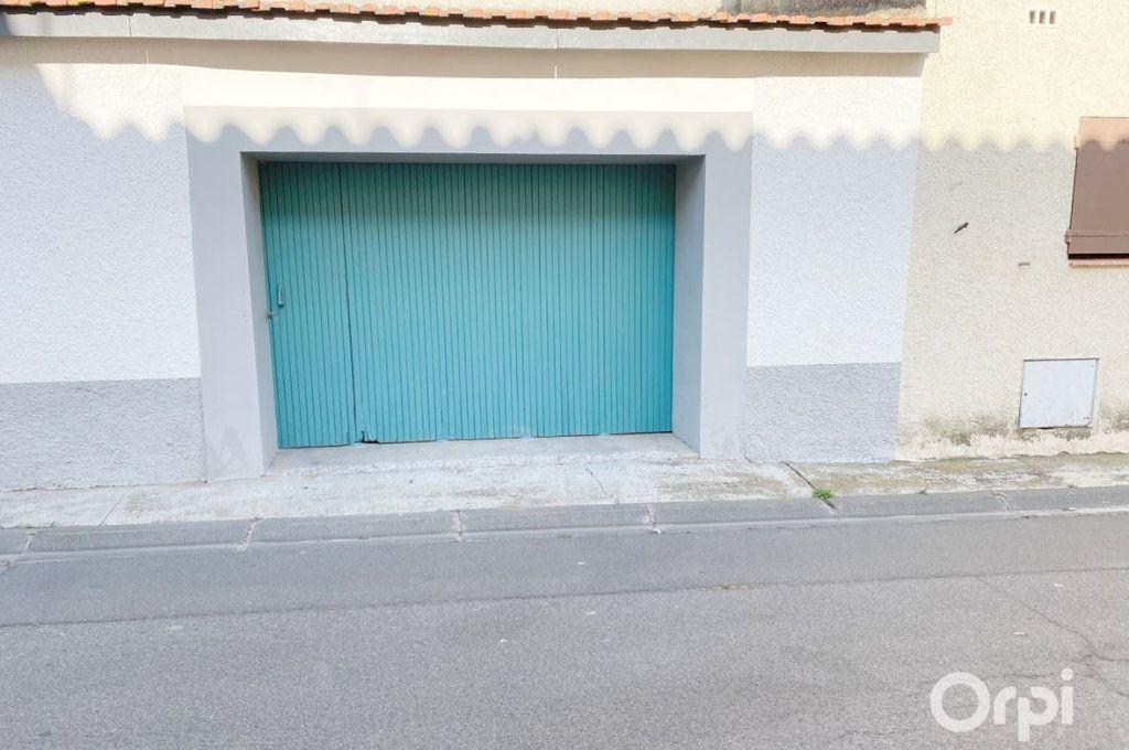 Maison à vendre 4 90m2 à Agde vignette-10