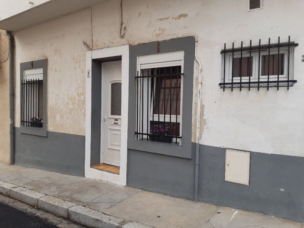 Appartement à vendre 3 57m2 à Béziers vignette-1