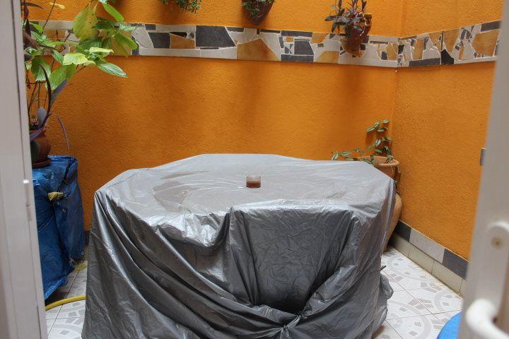 Appartement à vendre 3 57m2 à Béziers vignette-5