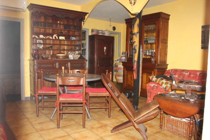 Appartement à vendre 3 57m2 à Béziers vignette-6