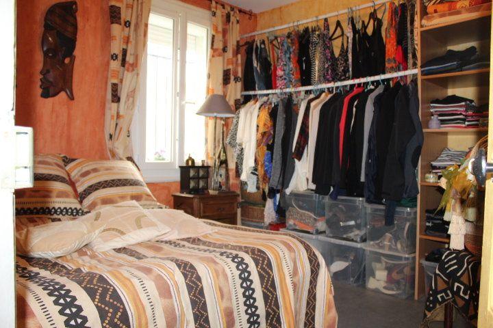 Appartement à vendre 3 57m2 à Béziers vignette-7