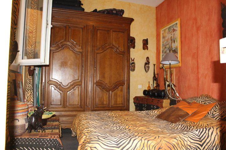 Appartement à vendre 3 57m2 à Béziers vignette-8