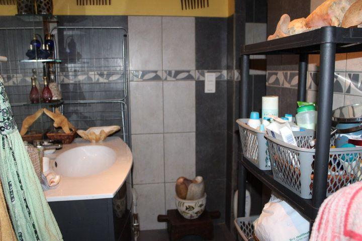 Appartement à vendre 3 57m2 à Béziers vignette-9