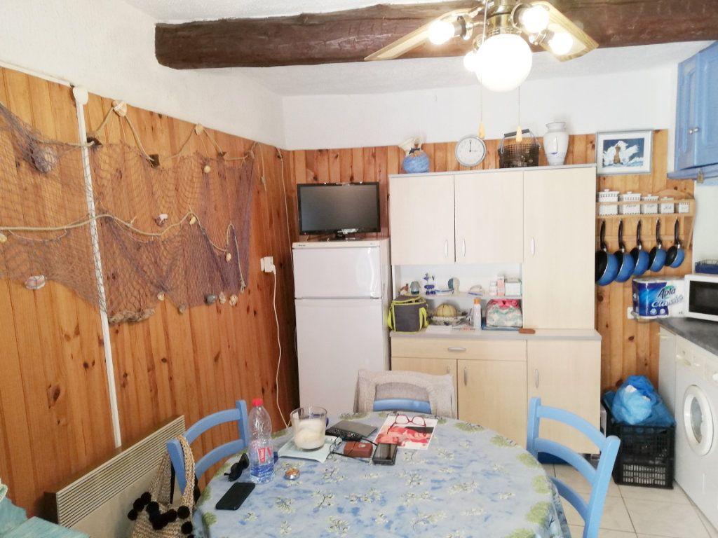 Maison à vendre 3 40m2 à Florensac vignette-2