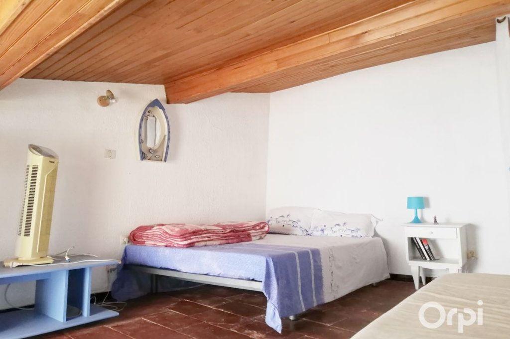 Maison à vendre 3 40m2 à Florensac vignette-4
