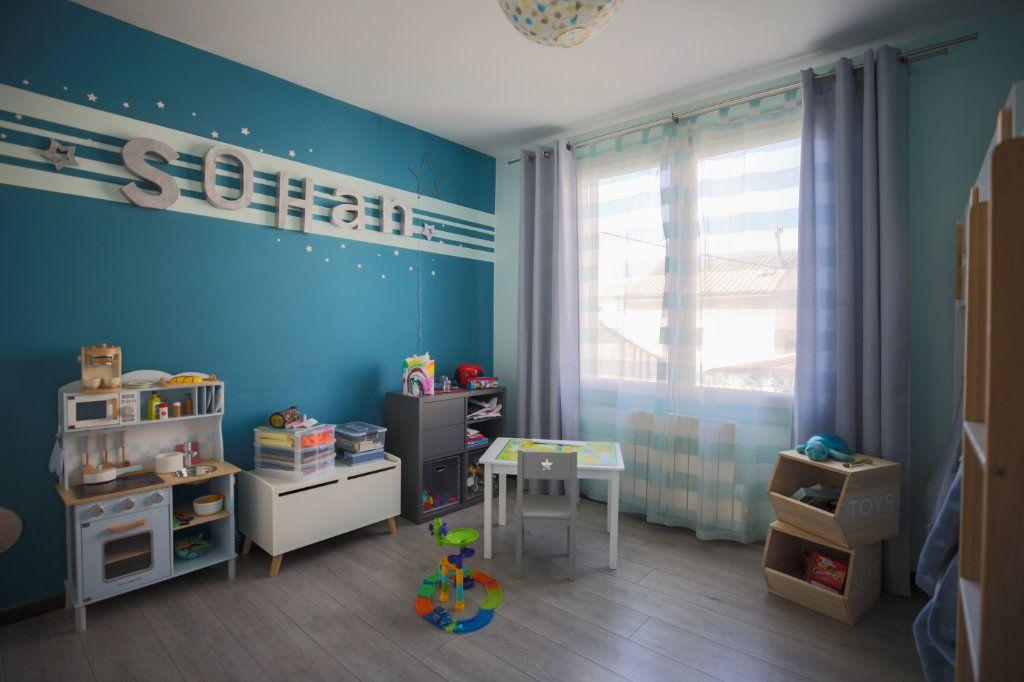 Maison à vendre 3 70m2 à Béziers vignette-6