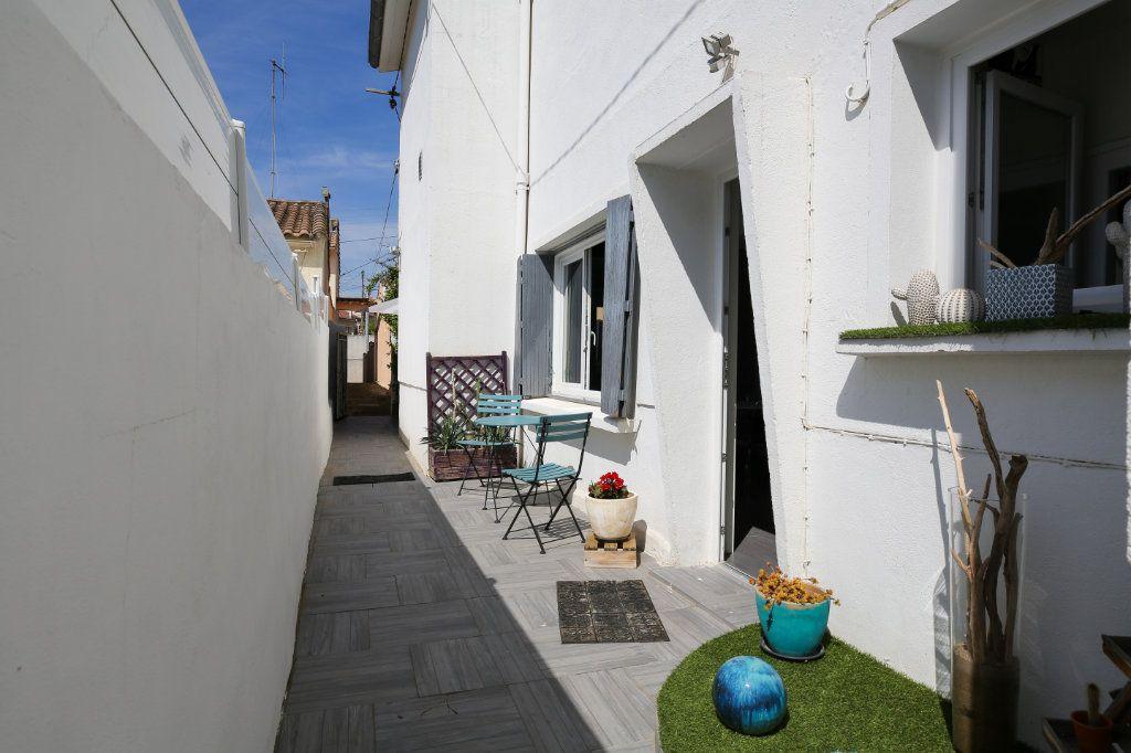 Maison à vendre 3 70m2 à Béziers vignette-10