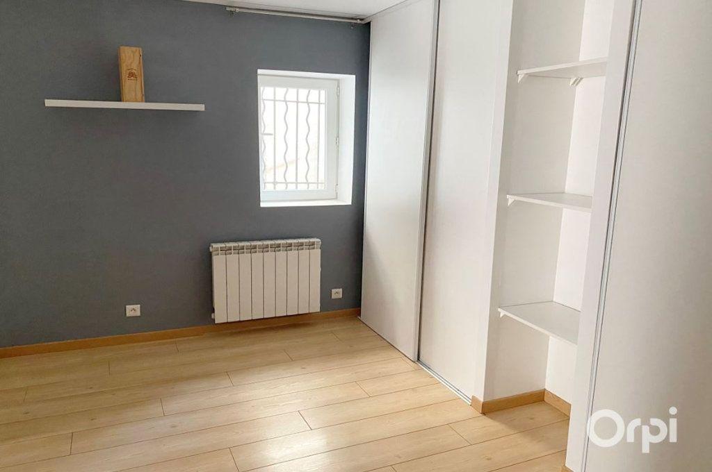Maison à vendre 4 105m2 à Bessan vignette-3