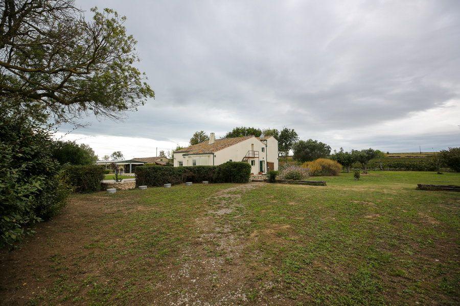 Maison à vendre 6 205m2 à Marseillan vignette-3