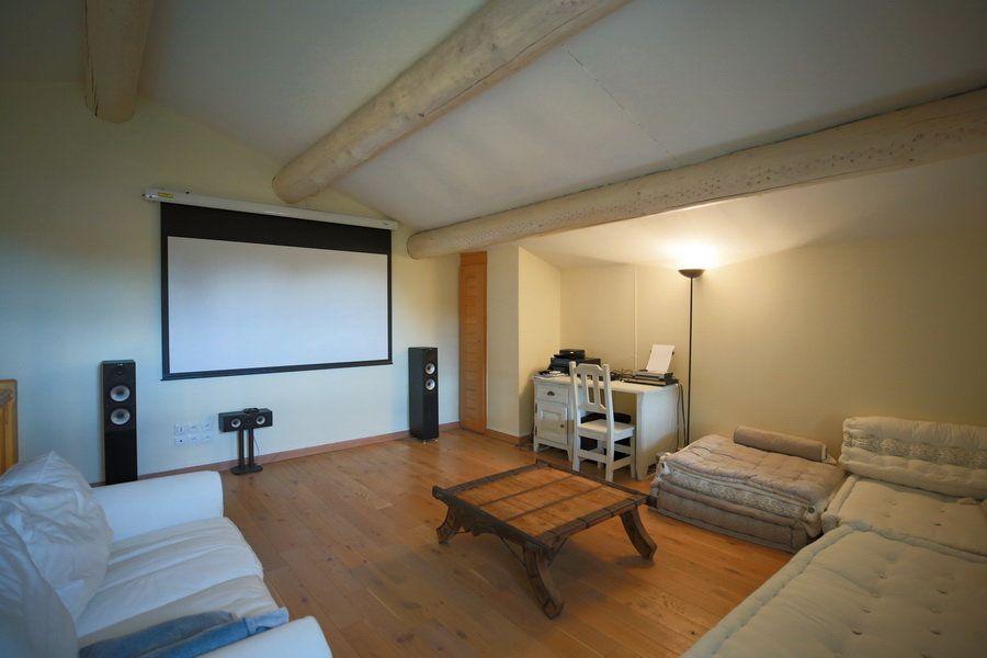 Maison à vendre 6 205m2 à Marseillan vignette-9