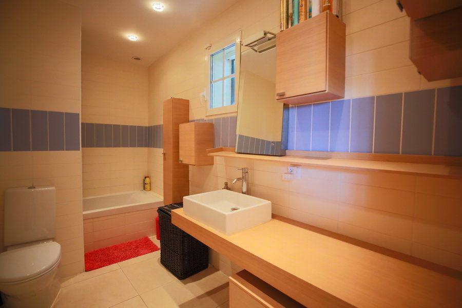 Maison à vendre 6 205m2 à Marseillan vignette-12