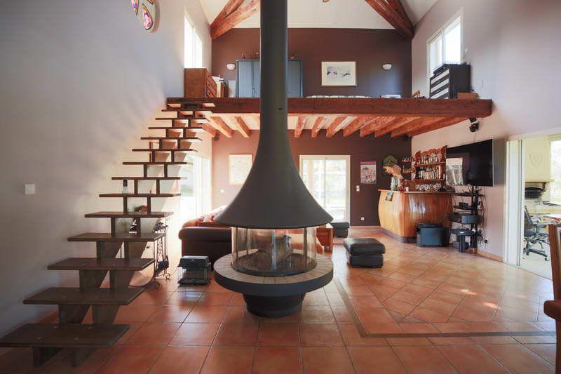 Maison à vendre 7 175m2 à Bessan vignette-2