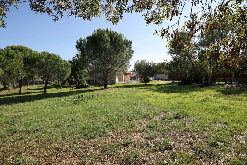Maison à vendre 7 175m2 à Bessan vignette-13