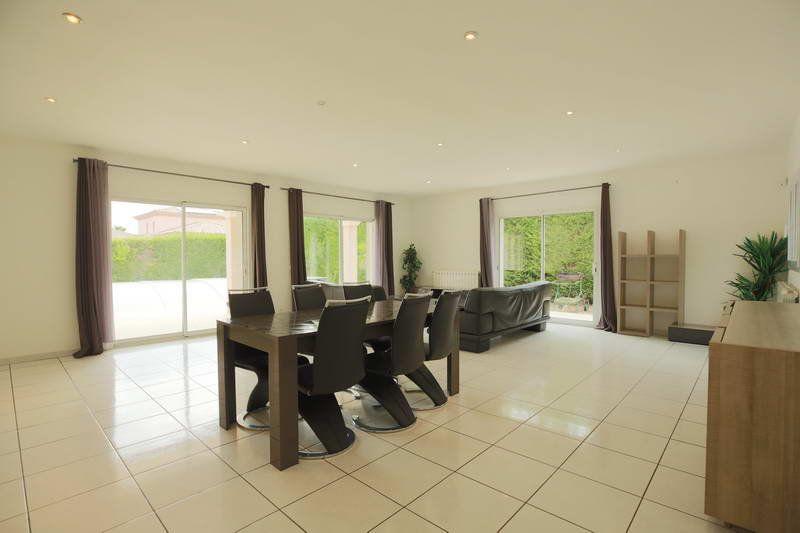 Maison à vendre 6 205m2 à Le Cap d'Agde - Agde vignette-2