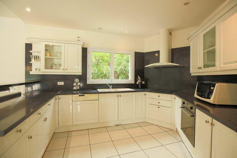 Maison à vendre 6 205m2 à Le Cap d'Agde - Agde vignette-3