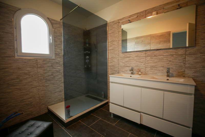 Maison à vendre 6 205m2 à Le Cap d'Agde - Agde vignette-6