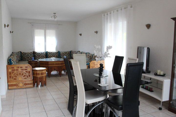 Maison à vendre 5 107m2 à Béziers vignette-3