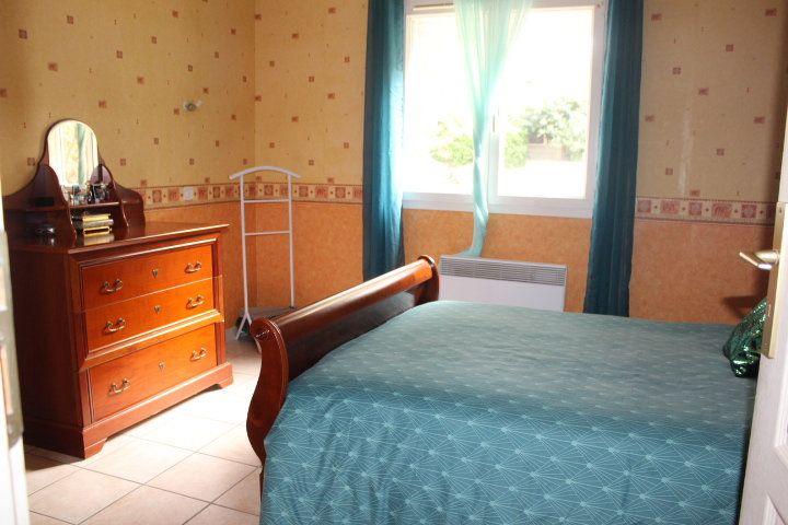 Maison à vendre 5 107m2 à Béziers vignette-5