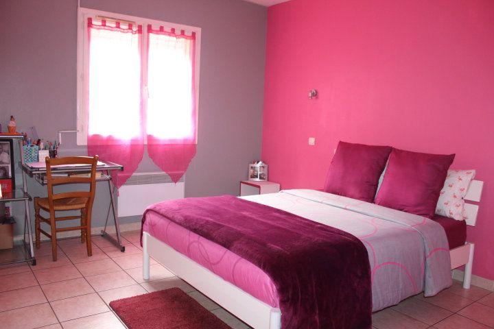 Maison à vendre 5 107m2 à Béziers vignette-7