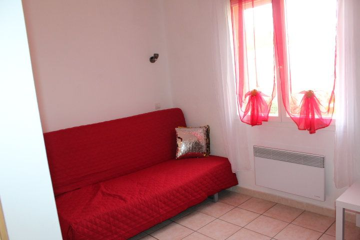 Maison à vendre 5 107m2 à Béziers vignette-9