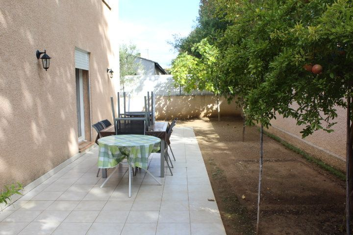 Maison à vendre 5 107m2 à Béziers vignette-13