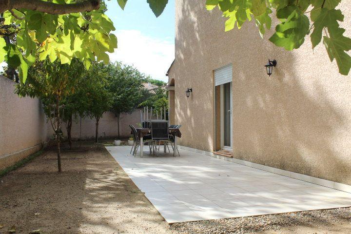 Maison à vendre 5 107m2 à Béziers vignette-15
