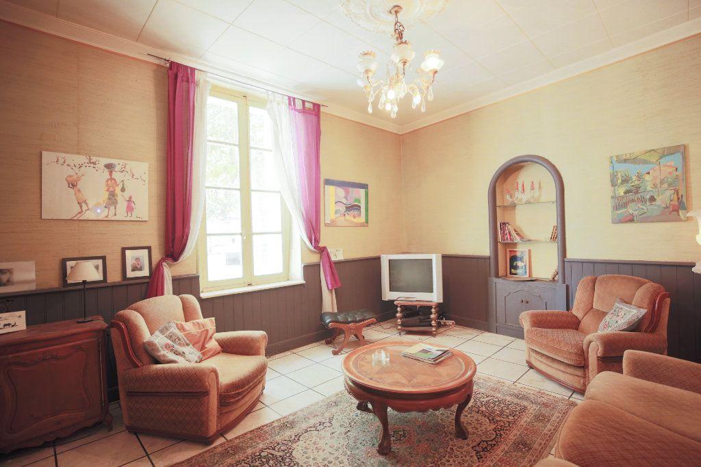 Maison à vendre 9 190m2 à Puisserguier vignette-6