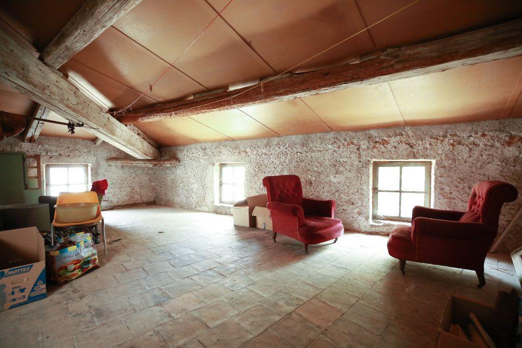 Maison à vendre 9 190m2 à Puisserguier vignette-13