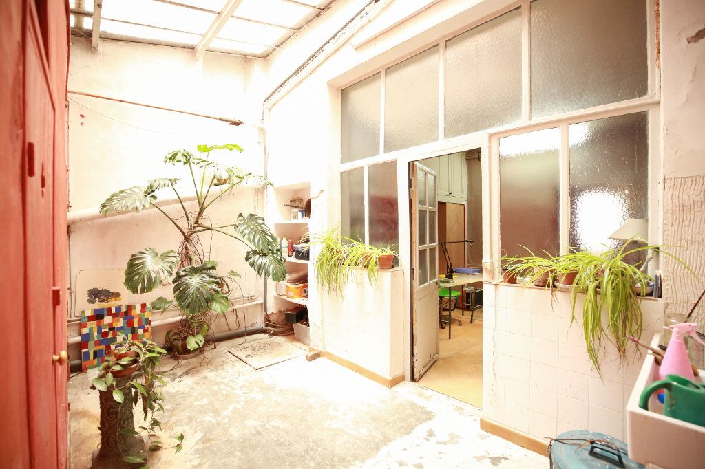 Maison à vendre 9 190m2 à Puisserguier vignette-14