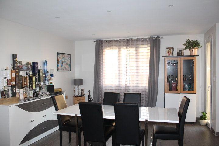 Appartement à vendre 3 89m2 à Béziers vignette-4