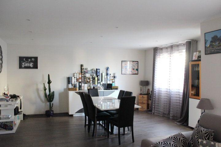 Appartement à vendre 3 89m2 à Béziers vignette-5