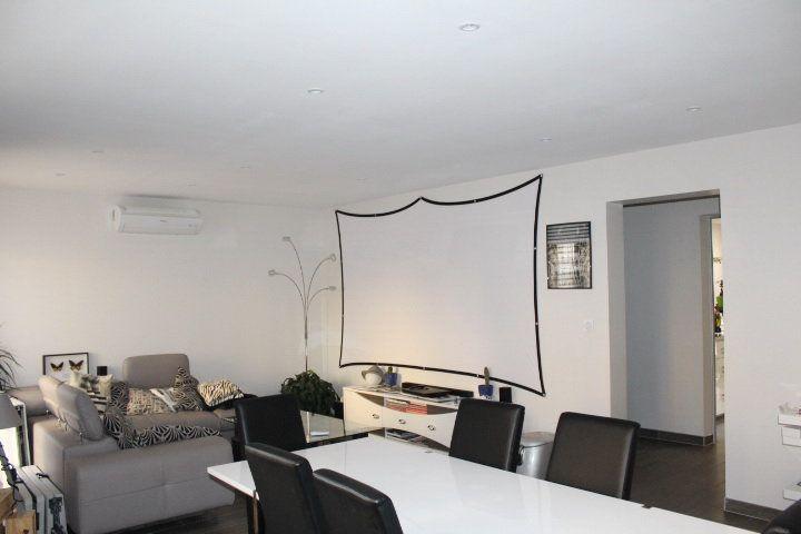 Appartement à vendre 3 89m2 à Béziers vignette-6