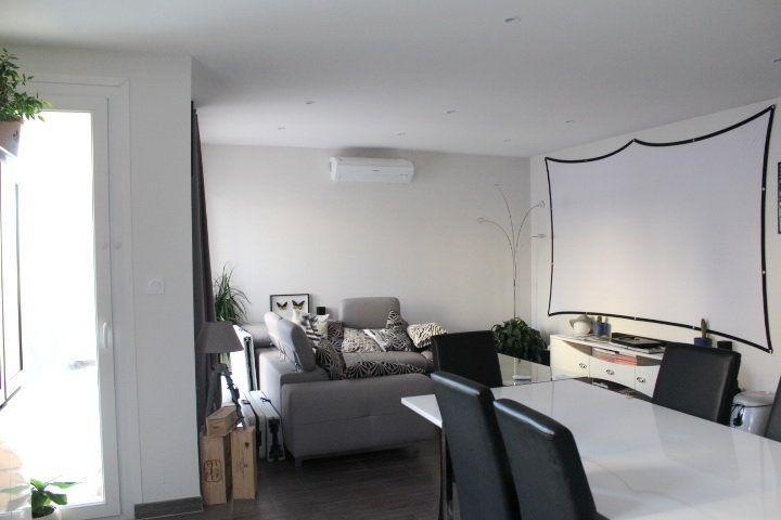 Appartement à vendre 3 89m2 à Béziers vignette-7