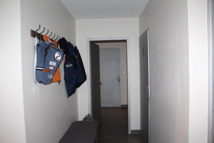 Appartement à vendre 3 89m2 à Béziers vignette-8