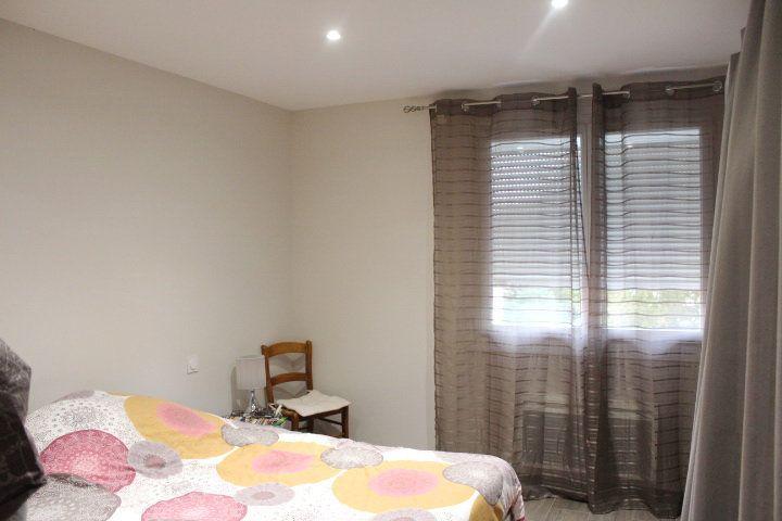 Appartement à vendre 3 89m2 à Béziers vignette-9