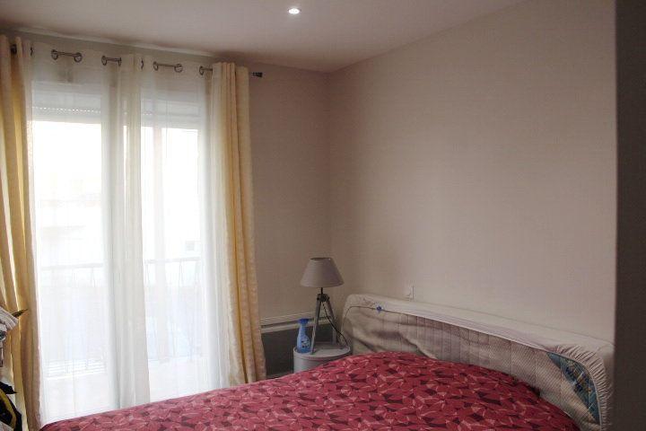 Appartement à vendre 3 89m2 à Béziers vignette-10