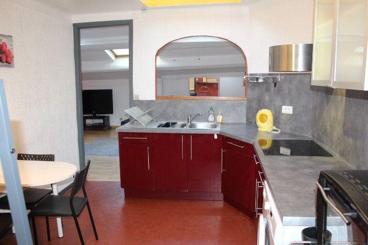 Appartement à vendre 2 51.4m2 à Béziers vignette-1