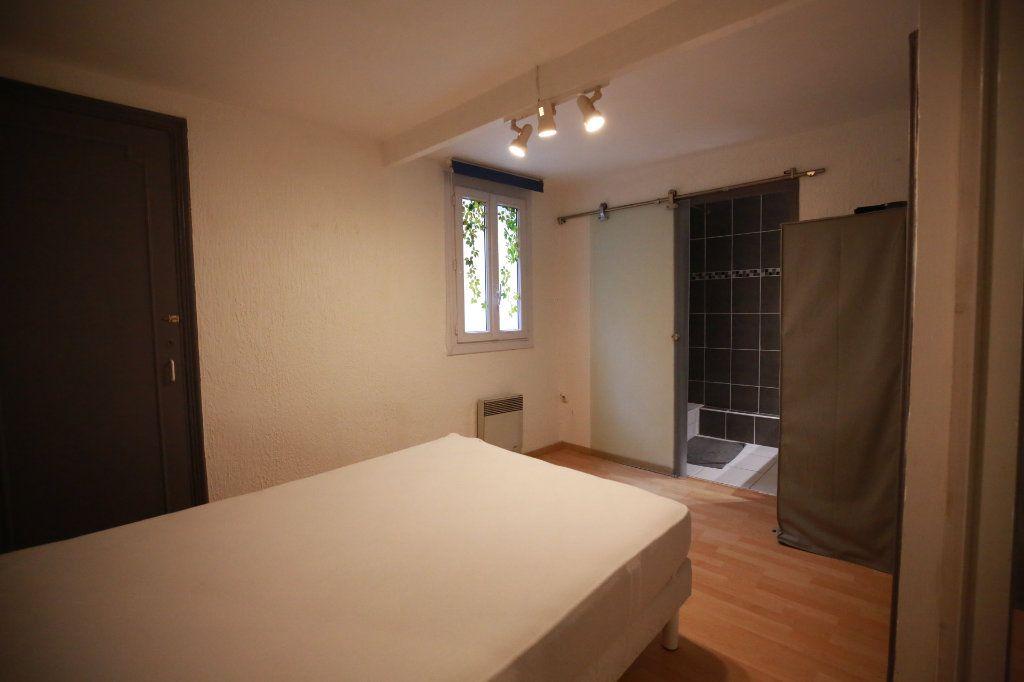 Appartement à vendre 2 51.4m2 à Béziers vignette-4
