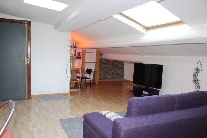 Appartement à vendre 2 51.4m2 à Béziers vignette-5