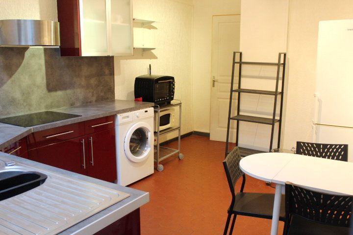 Appartement à vendre 2 51.4m2 à Béziers vignette-6