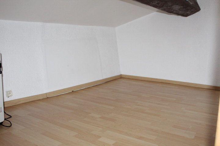 Appartement à vendre 2 51.4m2 à Béziers vignette-7