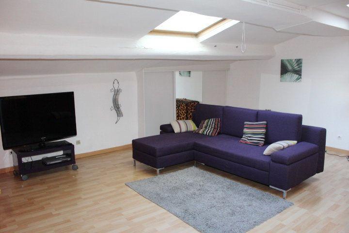 Appartement à vendre 2 51.4m2 à Béziers vignette-8