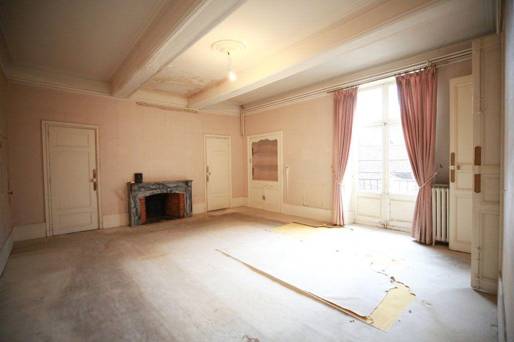Appartement à vendre 5 188m2 à Béziers vignette-1