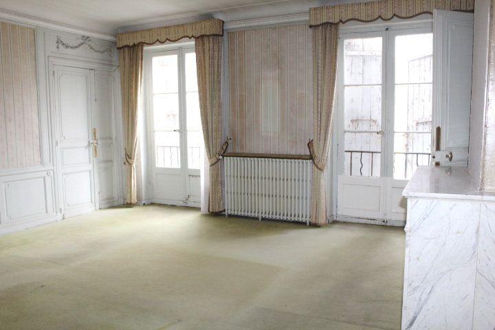 Appartement à vendre 5 188m2 à Béziers vignette-3