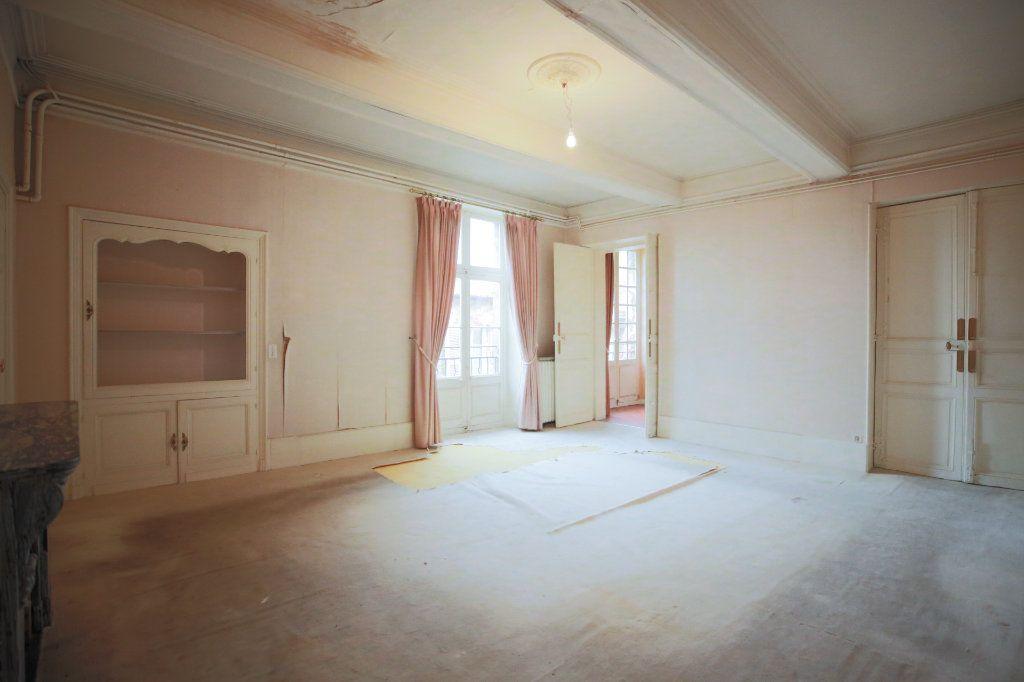 Appartement à vendre 5 188m2 à Béziers vignette-4